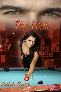 the look by judah raine